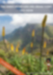 Simien Mountains abebe.jpg