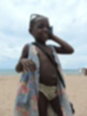 הרשמה- ערב אפריקה לתרמילאים