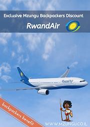 Rwandair.png