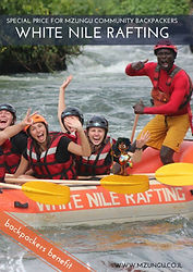 White Nile Rafting (1).jpg