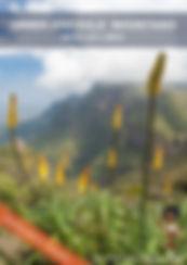Simien Mountains Leo EN (1).jpg