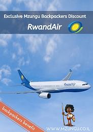 Rwandair (1)-min.png