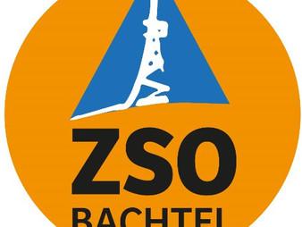 ZSO Bachtel: Dienstplanung 2020
