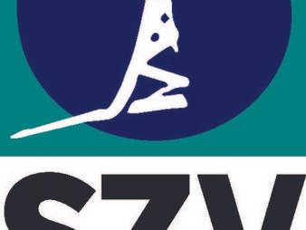 Rechnung und Geschäftsbericht 2020 bewilligt