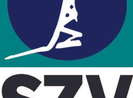 SZV Bachtel: Geschäftsbericht und Rechnung 2019