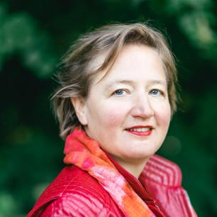 Ruth-Johanna Benrath