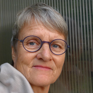 Eva Christina Zeller