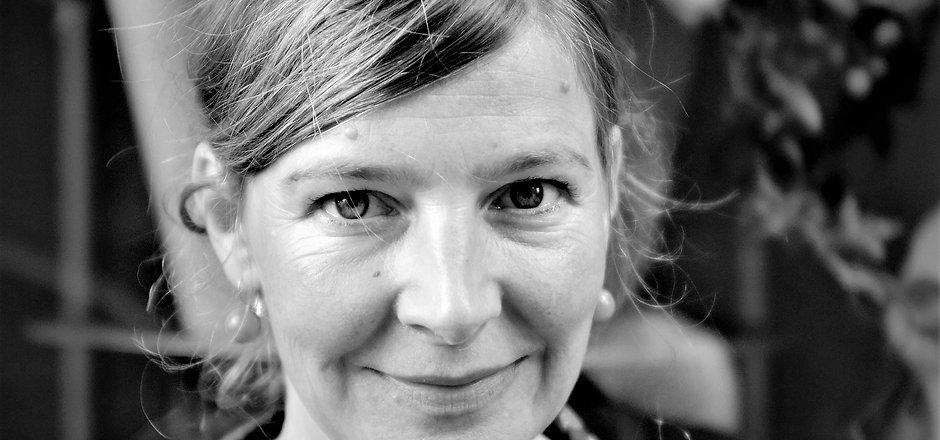 Simone Scharbert (Foto_Jo Hemberger).JPG