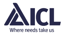 ICL%20Logo_edited.png