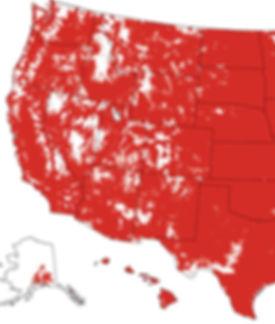 Verizon Coverage Map.jpg