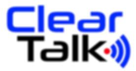 ClearTalk logo cropped.jpg