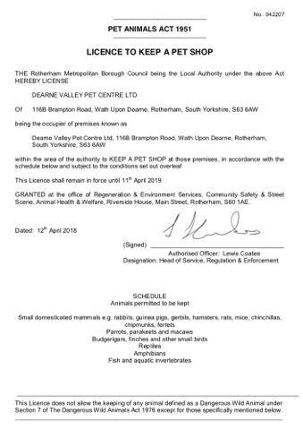 Licence 18-19.jpg