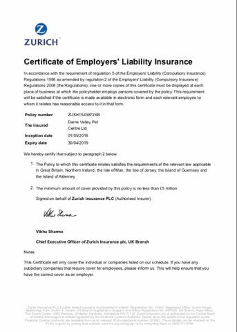 Employers Liability 18-19.jpg