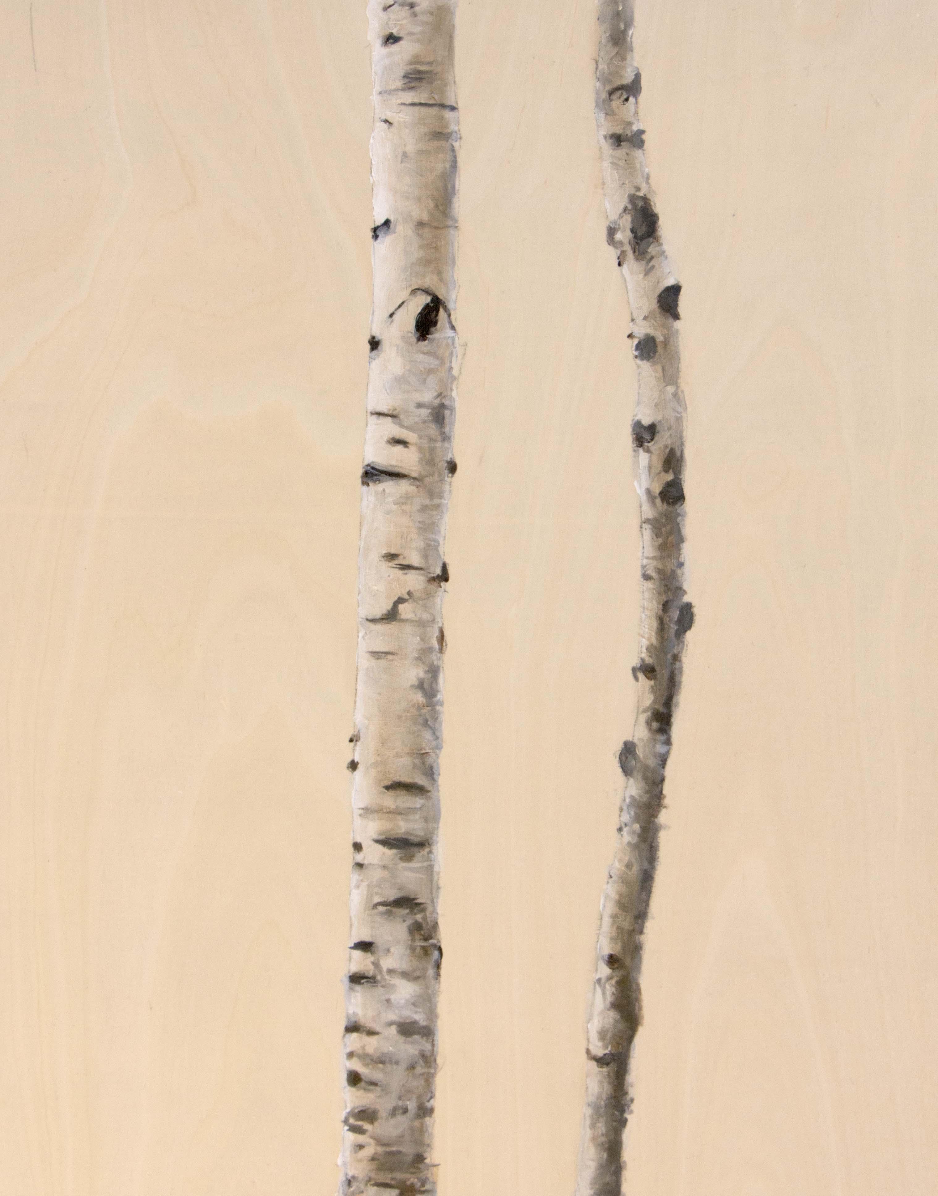 TreeStudy#2