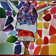 4.Lerner-ART2-ColorContrastSaturation.jpg