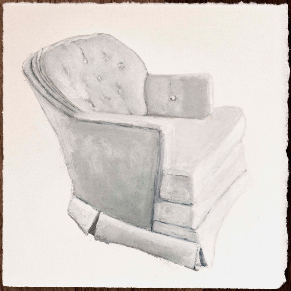 Bedroom ChairWatercolor'20.jpg