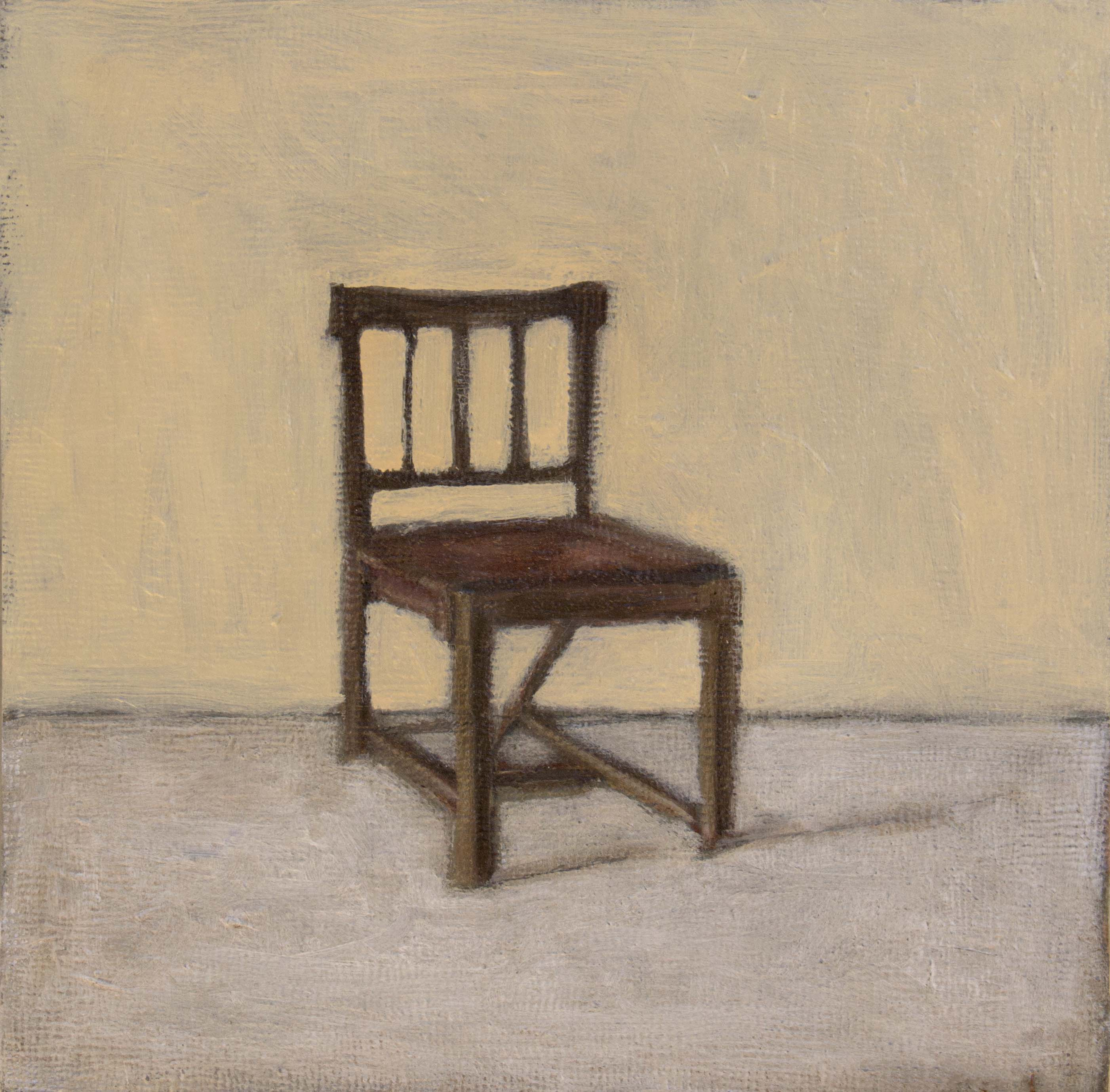 Chaire
