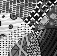 3.Lerner-ART1-Value+Design.jpg