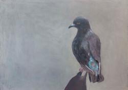 StandingBird#1