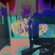 music video shot.jpg