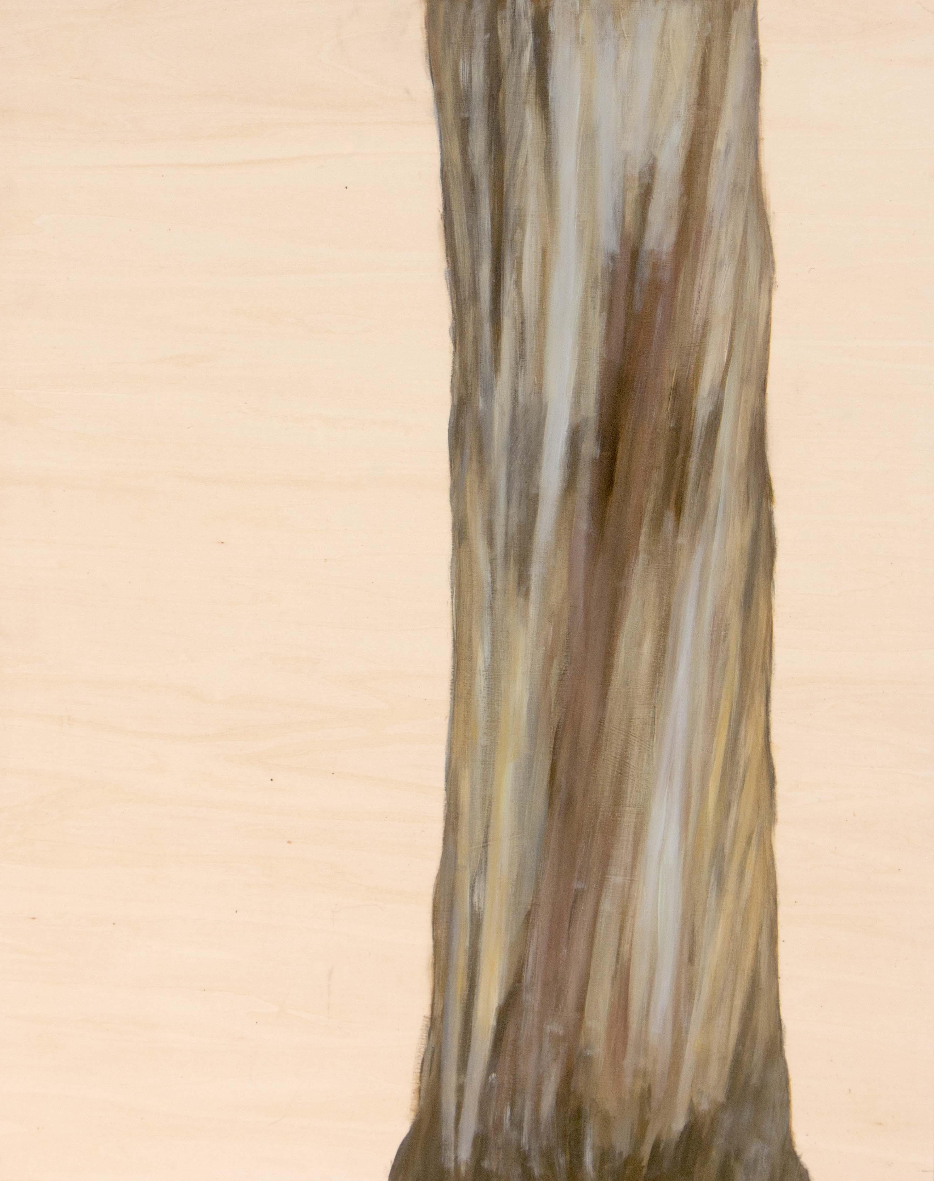TreeStudy#1