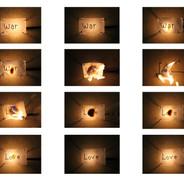 9.Lerner-DIGITALMEDIA-DigitalPhotoSecquence.jpg