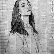 1.Lerner-ART1-FacialPortortionsGriddingScale.jpg