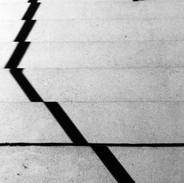 10.Lerner-PHOTO1-DarkroomAbstraction.jpg