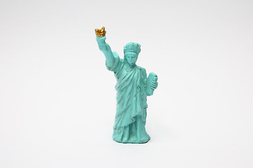 自由女神像紙鎮