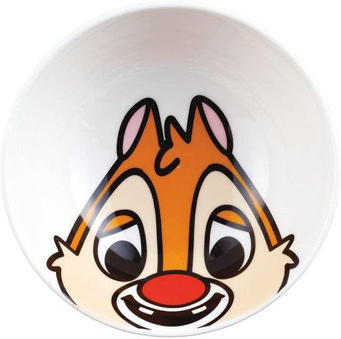 迪士尼大鼻碗