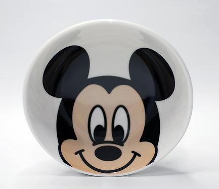 迪士尼米奇碗