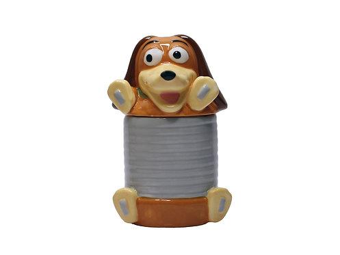 迪士尼彈弓狗杯