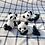 Thumbnail: 懶散熊貓筷子座