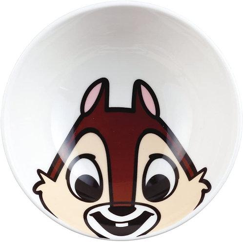 迪士尼鋼牙碗