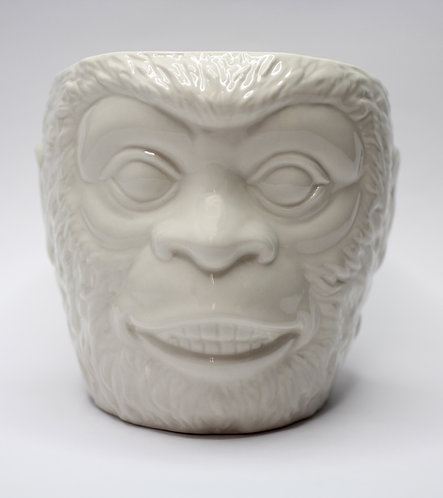 大猩猩金鋼碗