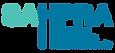 SAHPRA-logo1.png