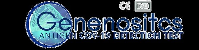 Copy_of_GeneAntigenLogoDark_1_-removebg-