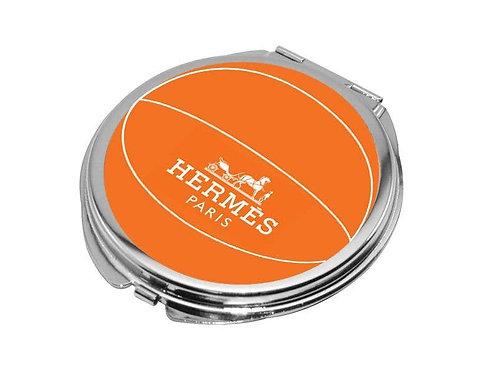 Hermes Ball Compact