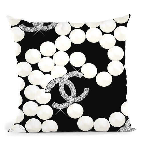 Classic Coco Pillow