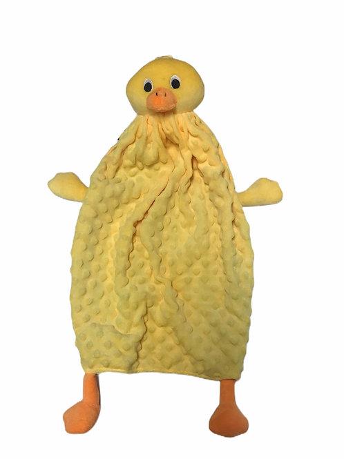 Duck Buddy