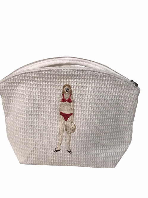 Bikini Girl BAg
