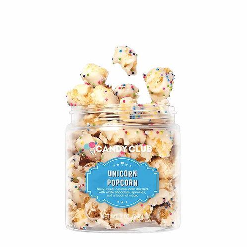 Unicorn Popcorn