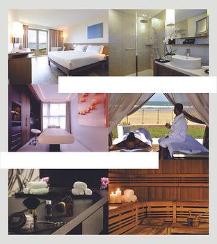 Ropa de cama, Batas y toallas.jpg