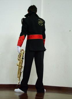 Banda 05