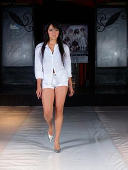 Camila-Corredor-013