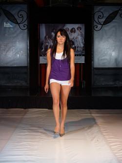 Camila-Corredor-003