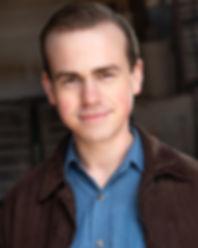 Peter Strickland Headshot.jpg