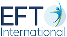 EFT-International-Logo-1200.png