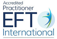 Accredited Practitioner Seal_edited.jpg