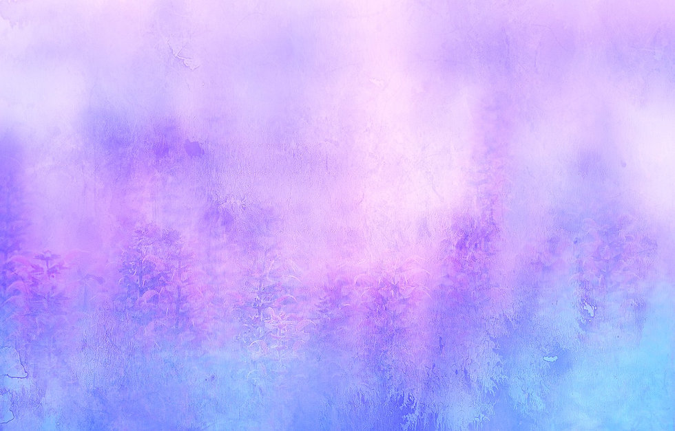 background-4941387_1280.jpg